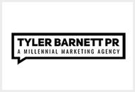 Tyler Barnett