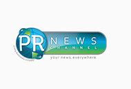 PR News Channel