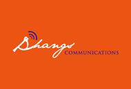Shangs