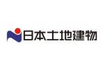 京橋エドグラン 仮囲いライブペイントパフォーマンス