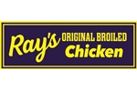 ハワイで愛される「RAY'S ORIGINAL BROILED CHICKEN」