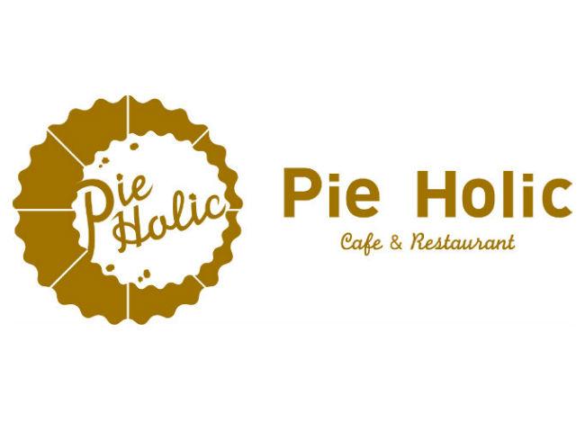 カリフォルニアスタイルのパイ専門店「パイホリック」オープニングPR