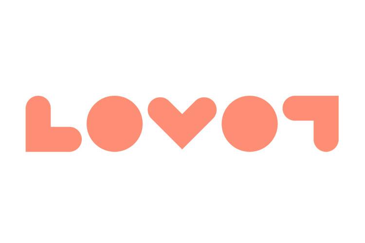 LOVEをはぐくむ家族型ロボット『LOVOT[らぼっと]』のローンチPR