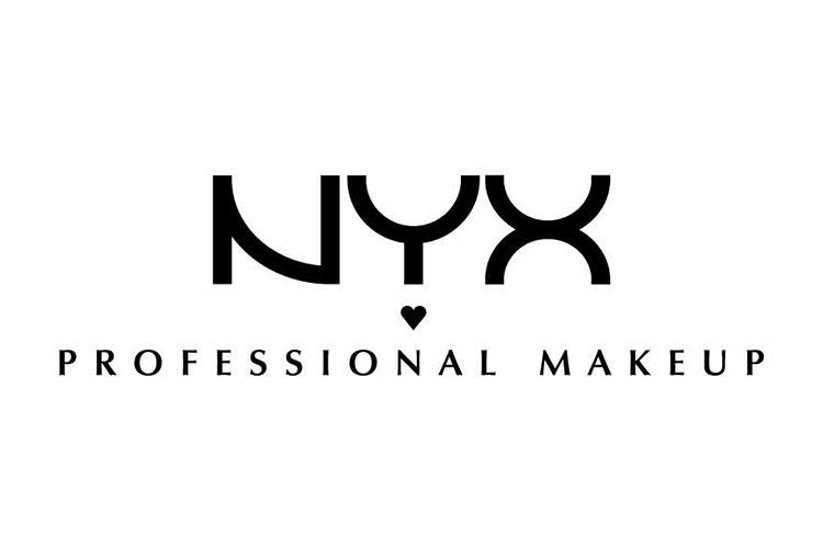 ロサンゼルス発プロフェッショナル仕様のメイクアップブランド「NYX Professional Makeup」