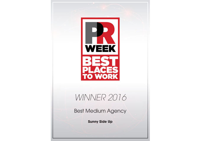 Best Places to Work(SSUWEB用)