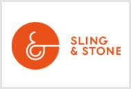 SLING&STONE
