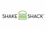 New York's #1 gourmet burger restaurant Shake Shack®