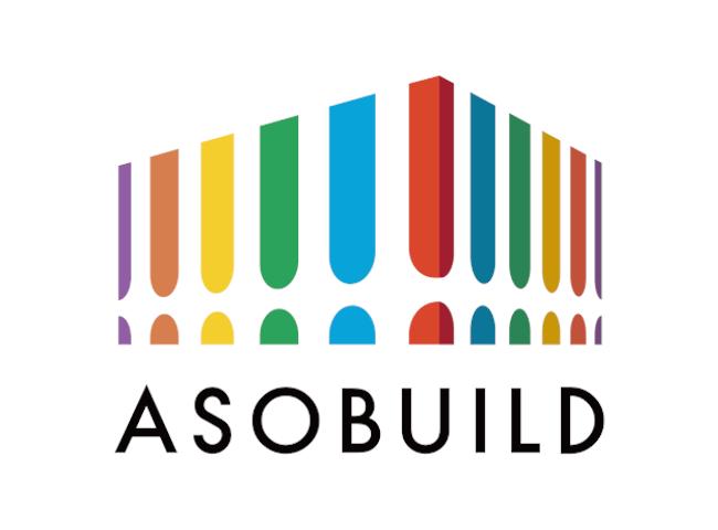 Asobuild PR