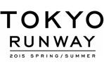 TOKYO RUNWAY PR・プロモーション活動