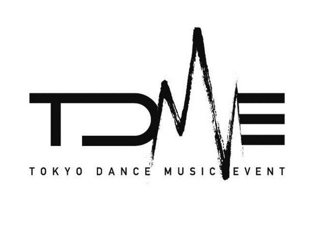 TOKYO DANCE MUSIC EVENT(TDME)