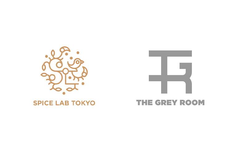 SPICE LAB TOKYO & THE GREY ROOM 開業&店舗PR