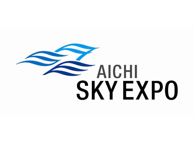 Aichi Sky Expo PR活動